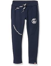 LEGO Boy Ninjago Pilou 101p-Jogging Pants, Pantalones de Deporte para Niñas