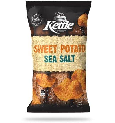 bouilloire-sucre-de-la-pomme-de-terre-sel-de-mer-30g-x-18