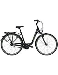 suchergebnis auf f r fahrrad 26 zoll 7 gang. Black Bedroom Furniture Sets. Home Design Ideas