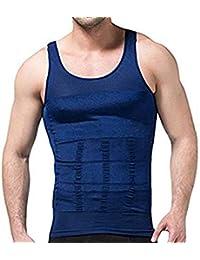 Amazon T Vitali ShirtPolo E Canotte Camicie itAlvaro hQtsdCr