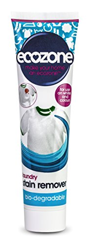 ecozone-laundry-stain-remover-non-toxic-removes-virtually-any-stubborn-stain-135ml