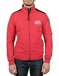 Amazon.it  Museum - Giacche e cappotti   Uomo  Abbigliamento 1b0a33c2d20