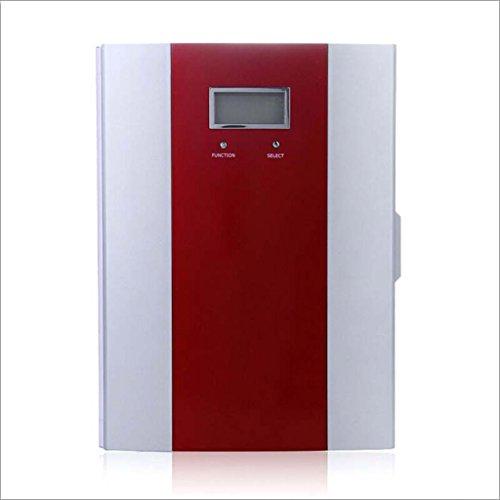 Preisvergleich Produktbild QIHANGCHEPIN 7L Kosmetik Kühlschrank Kühlschrank für Kosmetik Auto Kühlschrank Vertikalkühler Kosmetik Reefer Mini Tragbare Kühlbox