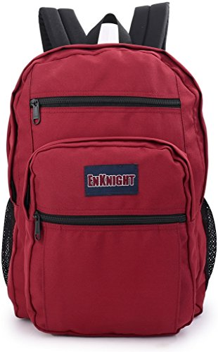 enknight-bolsa-de-colegio-casual-mochilas-laptop-mochilas-ocio-de-bolsa-rojo