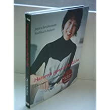 By Harumi Kurihara Japanese Cooking (Conran Octopus Cookery) [Hardcover]