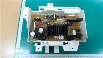 Carte mère Inverter pour machine à laver Samsung DC92-00969A modèle WF1124ZAC/XET