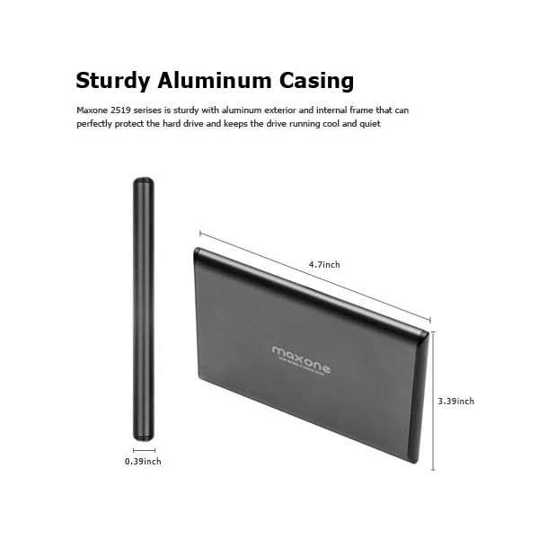 25-Ultra-Slim-Portable-External-Hard-Drive-USB-30-for-LaptopDesktopXbox-onePS4