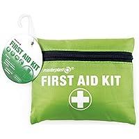 Compact First Aid Kit preisvergleich bei billige-tabletten.eu