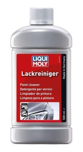 Liqui Moly 1486 Lack-Reiniger, 500 ml