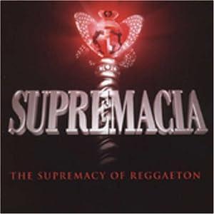 various -  Supremacia