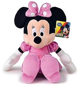 Disney Minnie Classic - Peluche (70 cm)