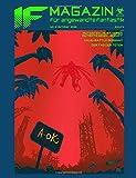 ISBN 1724551744