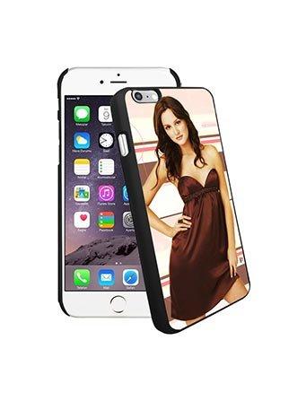 Iphone 6 Plus Coque Case Gossip Girl for Man Woman Gossip Girl Iphone 6s Plus Case Coque TV Show Silicone Soft Gossip Girl Coque Case for Iphone 6 Plus/Iphone 6s Plus, coques iphone
