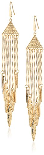 steve-madden-metal-tribal-chandelier-earrings