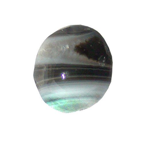 sulemani-akik-gemstone-934-carat-sulemani-hakik-stone-astro-gemsstone