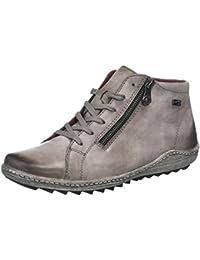8fe7807d639dc6 Suchergebnis auf Amazon.de für  remonte dorndorf  Schuhe   Handtaschen