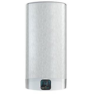 Elektro-Wand-Heizung Warmwasserboiler intsant 1,5kW Leistung 50l Kapazität