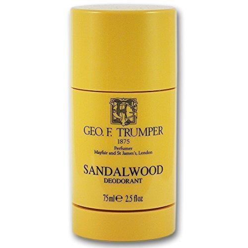 geo-f-trumper-bois-de-santal-stick-deodorant-75-ml