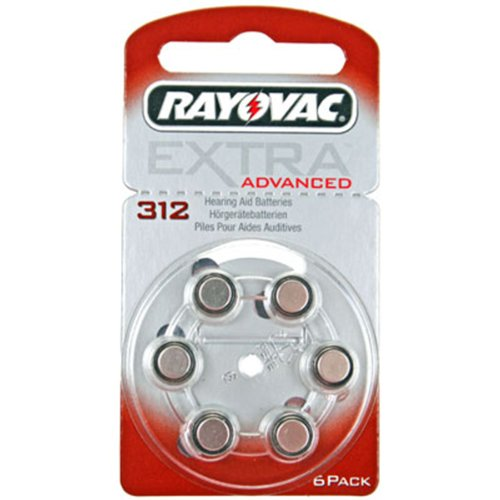 rayovac-type-312-hearing-aid-batteries-6-pack
