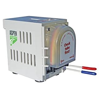 Aspen Pumps BGU Condensate Pump, 230V