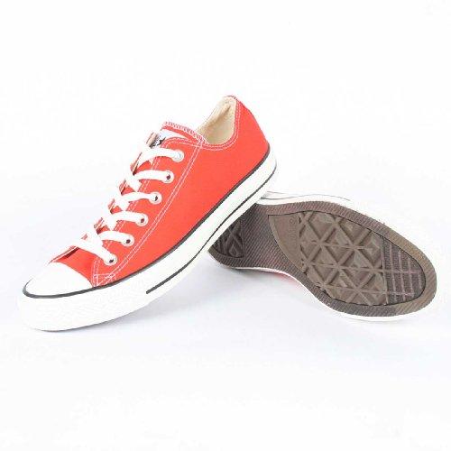 converse-chuck-taylor-all-star-lo-top-calzado-de-tomate-cherry-cherry-tomat-475