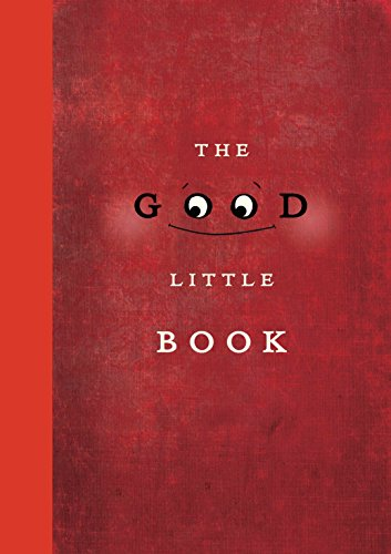 The Good Little Book por Kyo Maclear