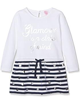 Chicco Mädchen Kleidung 09093644000000