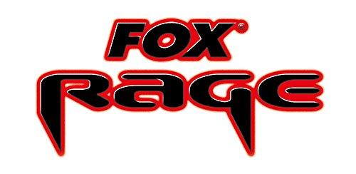Fox Rage Fish Snax Fry and Mini Fry Lures: 4cm Salt n Pepper 41I1Y8 2BKvrL