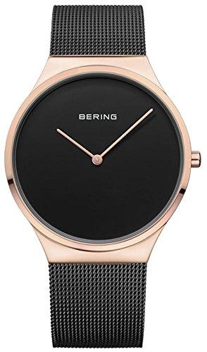 Bering Women's Watch 12138-166
