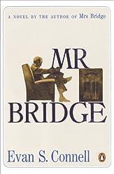 Mr Bridge (Penguin Modern Classics)