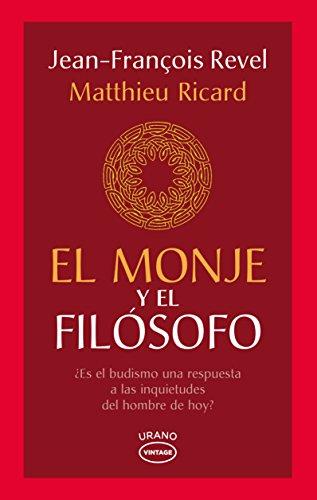 el-monje-y-el-filosofo-vintage