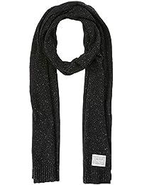 Amazon.co.uk  Calvin Klein - Scarves   Accessories  Clothing b8bcb84c0c4