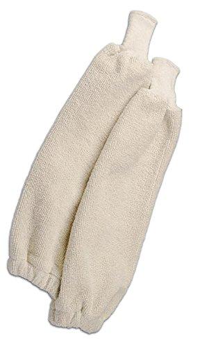 Honeywell str2235l Hitze Strongo Thermo-Baumwolle Ärmel Handschuh, 37cm, Größe L (6Stück) - Honeywell Hitze