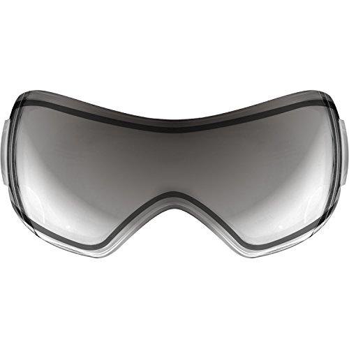 V-FORCE Parrilla térmico máscara Paintball HDR térmica
