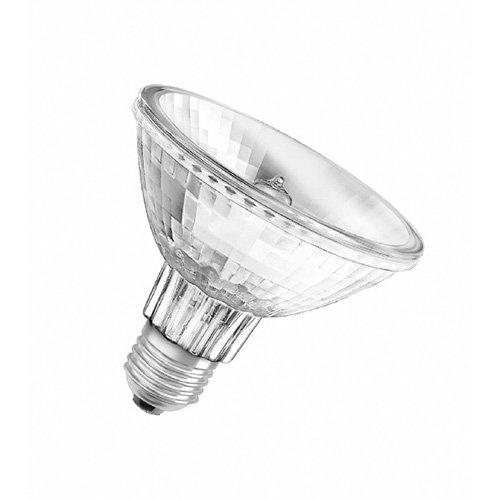 Osram Aluminium V 230 Flood Halogène Lampe Par30 75w W 75 E27 Fl Fs1 N8w0nvm