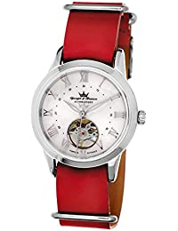 Reloj YONGER&BRESSON Automatique para Mujer YBD 2013-SN05