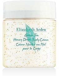 ELIZABETH ARDEN Green Tea Crème Nectar au Miel pour le Corps, 500 ml