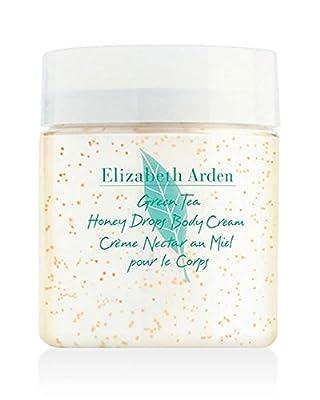 Elizabeth Arden GREB40034 Crema