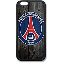 coque iphone 5 mbappé
