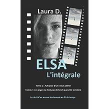 ELSA, l'intégrale