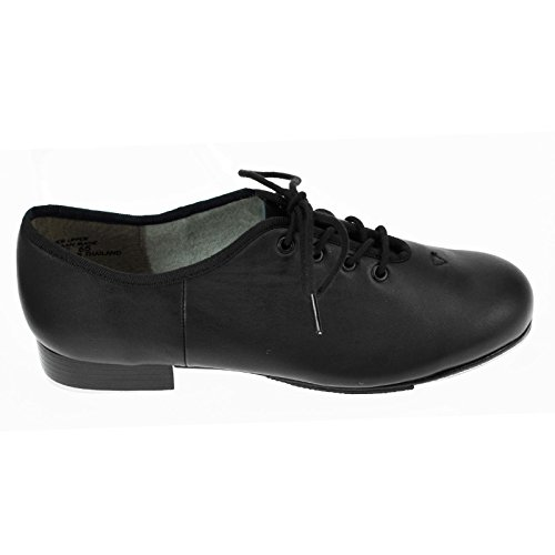 chaussures-de-claquette-capezio-cg55-tele-tone-extreme-noir-taille-38