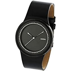 Black Jet Watch