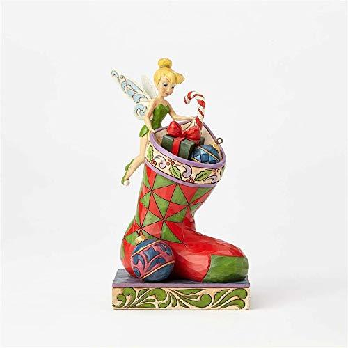 Disney Tradition Stocking Stuffer (Tinker Bell Figur)