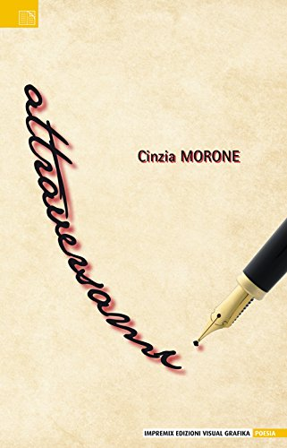 Attraversami di C. Morone