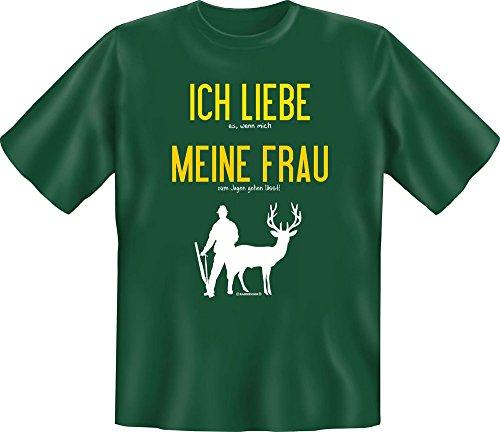 jager-ich-liebe-meine-frau-fun-t-shirt-100-baumwolle-grosse-xl