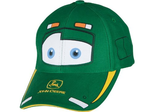 john-deere-cap-johnny