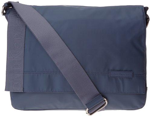 Calvin Klein Jeans E/W Messenger, Sac bandoulière