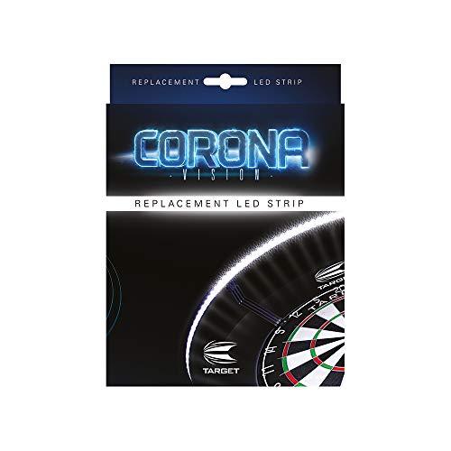 Target Corona Vision LED strip