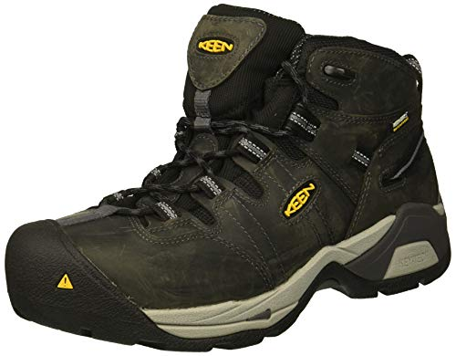 Keen utility the best Amazon price in SaveMoney.es ab65d07fbfd