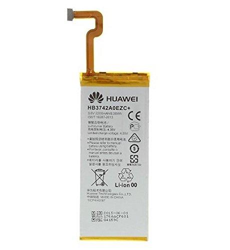Bateria Original Huawei P8 Lite
